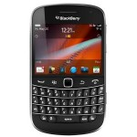 Llega a España el Blackberry Bold 9900