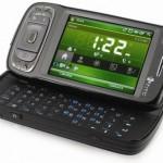 HTC Titan: su nombre lo dice todo