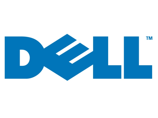 Dell no tendrá Windows Phone