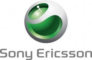 Se vienen los teléfonos avanzados de Sony Ericsson
