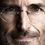 Por la muerte de Steve Jobs, Samsung retrasa un lanzamiento