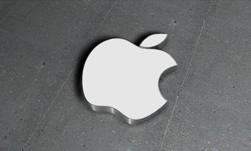 Samsung sería el próximo fabricante de Apple