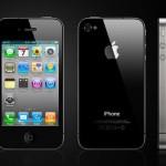 Aumenta el poderío de los smartphones frente a las cámaras digitales