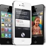 Samsung quiere bloquear al iPhone 4S