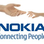 Futuro incierto para Nokia