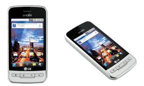Comprar tecnología con el smartphone