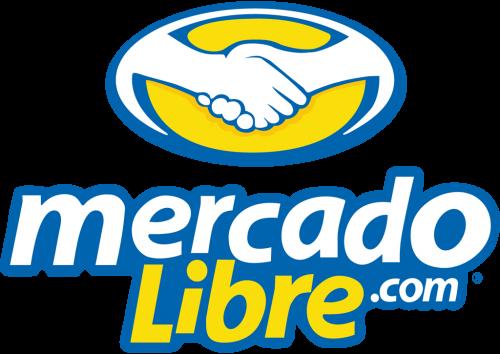 Comprar en Mercado Libre desde el smartphone
