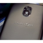Samsung GALAXY S III llega a España