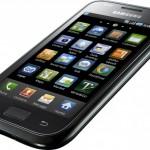 Mejoras para el Samsung Galaxy S