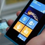 Nokia Lumia 910 en Europa