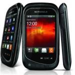 Claro Argentina también ofrece el Motorola Screen Mini PTT