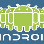 Algo mas sobre Android