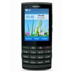 Nokia X3-02, entre un smartphone y un celular tradicional