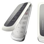 Motorola Gleam Plus, una apuesta a la sencillez