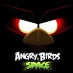 Angry Birds: la aplicaci