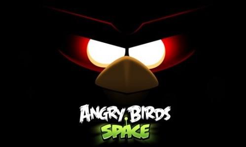 Angry Birds: la aplicación favorita de usuarios Samsung
