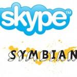 Descargar Skype para Nokia