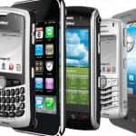Tu Smartphone y una tarifa razonable