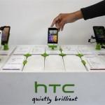 HTC con final triste