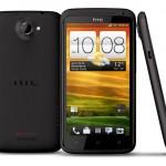 HTC One X en latinoam