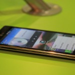 LG Optimus 4X P880