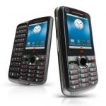 Motorola i886: simple y eficaz