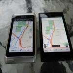 N8 vs N9 elegidos de latinoam