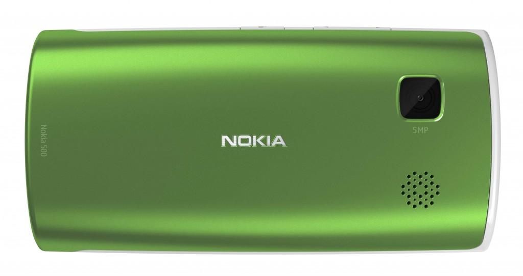 El efecto Nokia en América Latina