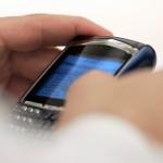 La mitad de los usuarios de smartphones los usa en secreto