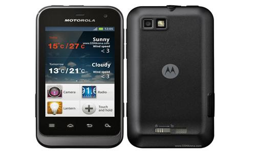 unlock-Motorola-Defy-Mini